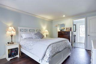 Photo 21: 12598 248 Street in Maple Ridge: Websters Corners House for sale : MLS®# R2479389