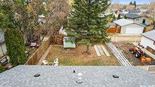 Photo 45: 418 SMALLWOOD Crescent in Saskatoon: Confederation Park Residential for sale : MLS®# SK873758