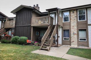 Photo 24: 24 340 Carriage Road in Winnipeg: Heritage Park Condominium for sale (5H)  : MLS®# 202120427