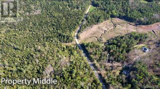 Photo 4: 110 Donald Road in Dufferin: Vacant Land for sale : MLS®# NB056315