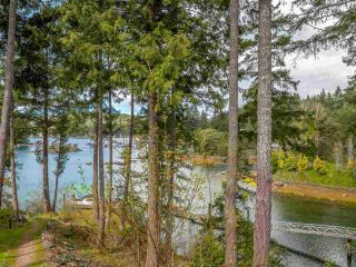 """Photo 5: 26A 12849 LAGOON Road in Madeira Park: Pender Harbour Egmont Condo for sale in """"PAINTED BOAT RESORT AND SPA"""" (Sunshine Coast)  : MLS®# R2405420"""