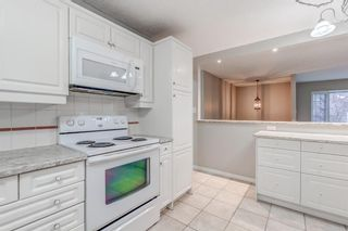 Photo 11: 272 Cannington Place SW in Calgary: Canyon Meadows Detached for sale : MLS®# A1152588