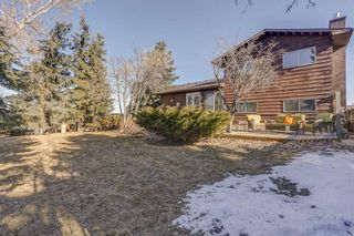 Photo 41: 87 Bermuda Close NW in Calgary: Beddington Heights Detached for sale : MLS®# A1073222