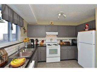 Photo 14: 10 GLENPATRICK Crescent: Cochrane House for sale : MLS®# C4094257