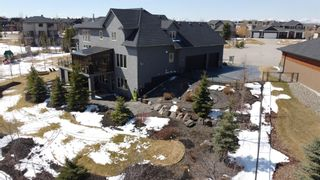 Photo 4: 214 Montenaro Place in Rural Rocky View County: Rural Rocky View MD Detached for sale : MLS®# A1098643