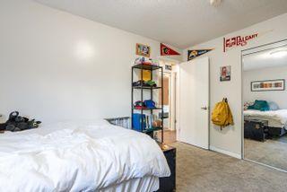 Photo 18: 301 10225 114 Street in Edmonton: Zone 12 Condo for sale : MLS®# E4263600