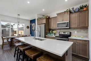 Photo 6: 232 Vista Drive: Crossfield Detached for sale : MLS®# A1153089