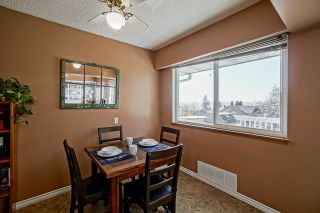 Photo 10: 1006 THOMAS Avenue in Coquitlam: Maillardville House for sale : MLS®# R2573199
