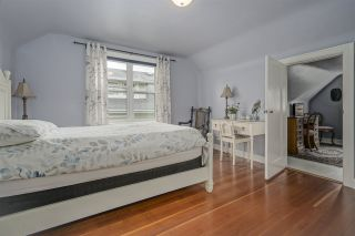 Photo 12: 427 KELLY Street in New Westminster: Sapperton House for sale : MLS®# R2458288