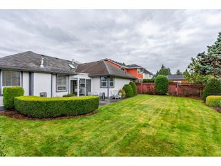 "Photo 26: 4873 209 Street in Langley: Langley City House for sale in ""Newlands"" : MLS®# R2516600"