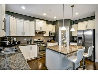 """Photo 13: 23039 GILBERT Drive in Maple Ridge: Silver Valley House for sale in """"STONELEIGH"""" : MLS®# R2537519"""