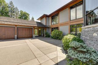 Photo 35: 34869 FERNDALE Avenue in Mission: Mission BC House for sale : MLS®# R2551524