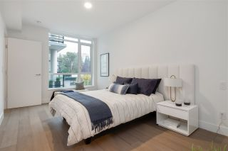 "Photo 19: 303 177 W 3RD Street in North Vancouver: Lower Lonsdale Condo for sale in ""WEST THIRD"" : MLS®# R2516741"
