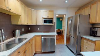 "Photo 7: 104 1631 COMOX Street in Vancouver: West End VW Condo for sale in ""WESTENDER ONE"" (Vancouver West)  : MLS®# R2541051"