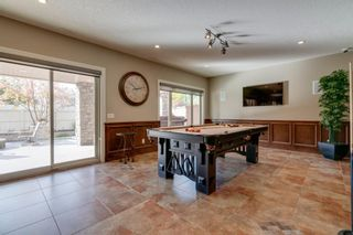 Photo 35: 4111 Edgevalley Landing NW in Calgary: Edgemont Detached for sale : MLS®# A1038839