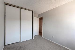 Photo 24: Southwood-7202 315 Southampton Drive SW-Calgary-