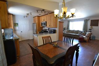 Photo 6: House for sale : 3 bedrooms : 955 Barger Place in Ramona