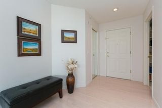 Photo 17: 317 2144 Paliswood Road SW in Calgary: Palliser Apartment for sale : MLS®# A1059319
