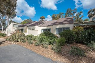 Photo 21: SCRIPPS RANCH Townhouse for sale : 2 bedrooms : 9934 Caminito Chirimolla in San Diego