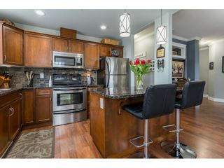 Photo 6: 205 2068 SANDALWOOD Crescent in Abbotsford: Central Abbotsford Condo for sale : MLS®# R2554332