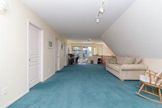 Photo 12: 1875 Parker Rd in : Du Cowichan Bay House for sale (Duncan)  : MLS®# 880187