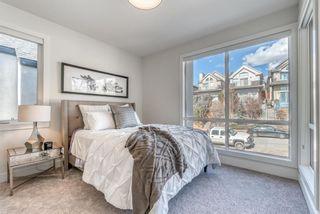 Photo 33: 1005 Drury Avenue NE in Calgary: Bridgeland/Riverside Detached for sale : MLS®# A1121574