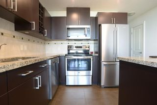 Photo 33: 502 77 SPRUCE Place SW in Calgary: Spruce Cliff Apartment for sale : MLS®# A1062924
