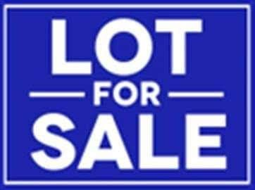 Main Photo: Lot #4 18382 60Ave in Surrey: Land for sale (Cloverdale)