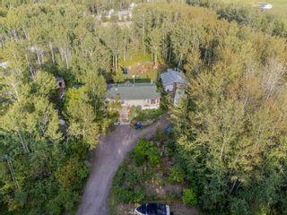 Photo 26: 201 44310 TWP RD 640: Rural Bonnyville M.D. House for sale : MLS®# E4259578