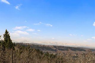 Photo 29: 43 Ridge View Place: Cochrane Detached for sale : MLS®# A1100874