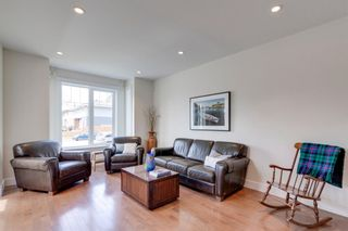 Photo 10: 1712 29 Street SW in Calgary: Shaganappi Detached for sale : MLS®# A1104313