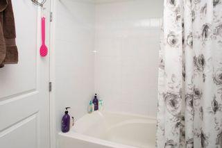 Photo 22: 309 2305 35A Avenue in Edmonton: Zone 30 Condo for sale : MLS®# E4266406