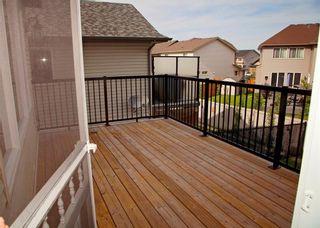 Photo 40: 232 CIMARRON Drive: Okotoks House for sale : MLS®# C4116292