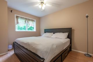 Photo 13: 6 555 Rockland Rd in : CR Campbell River South Row/Townhouse for sale (Campbell River)  : MLS®# 878113