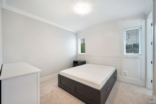 Photo 25: 8760 ROSEMARY Avenue in Richmond: South Arm House for sale : MLS®# R2615938