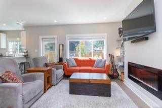 Photo 3: 3401 Jazz Crt in : La Happy Valley Row/Townhouse for sale (Langford)  : MLS®# 872683