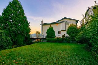 Photo 26: 4188 BEST Court in North Vancouver: Indian River House for sale : MLS®# R2512669