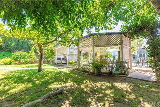 Photo 49: 2260 Rose Avenue in Signal Hill: Residential Income for sale (8 - Signal Hill)  : MLS®# OC19194681