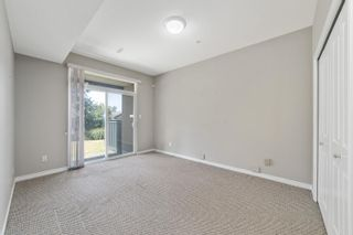 """Photo 29: 105 678 CITADEL Drive in Port Coquitlam: Citadel PQ Townhouse for sale in """"CITADEL POINT"""" : MLS®# R2604653"""