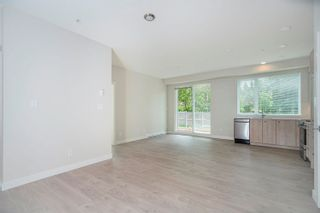 """Photo 13: 221 10838 WHALLEY Boulevard in Surrey: Bolivar Heights Condo for sale in """"the MAVERICK"""" (North Surrey)  : MLS®# R2622569"""
