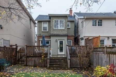 Photo 13: Photos:  in : Lawrence Park South Freehold  (Toronto C04)  : MLS®# C3362751