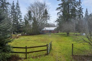 Photo 6: 4325 Cowichan Lake Rd in : Du West Duncan House for sale (Duncan)  : MLS®# 861635