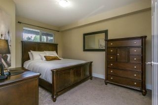 """Photo 10: 104 2565 CAMPBELL Avenue in Abbotsford: Central Abbotsford Condo for sale in """"ABACUS"""" : MLS®# R2591043"""