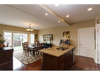Photo 10: 4042 Copperfield Lane in VICTORIA: SW Glanford House for sale (Saanich West)  : MLS®# 652436