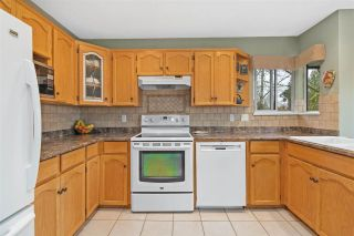 Photo 9: 1081 CORONA Crescent in Coquitlam: Chineside House for sale : MLS®# R2559200