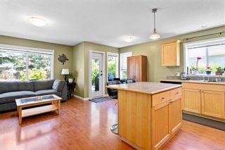 Photo 13: 2650 Jasmine Pl in Nanaimo: Na Diver Lake House for sale : MLS®# 883702