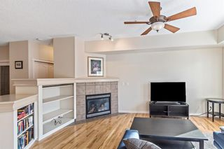 Photo 14: 233 30 Sierra Morena Landing SW in Calgary: Signal Hill Apartment for sale : MLS®# A1048422