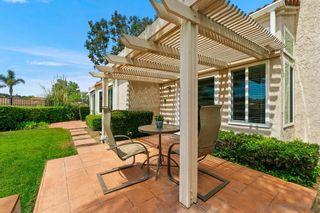 Photo 27: LAKE SAN MARCOS House for sale : 2 bedrooms : 1649 El Rancho Verde in San Marcos