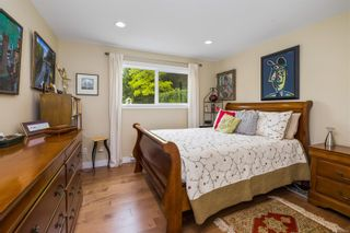 Photo 54: 1290 Lands End Rd in : NS Lands End House for sale (North Saanich)  : MLS®# 880064