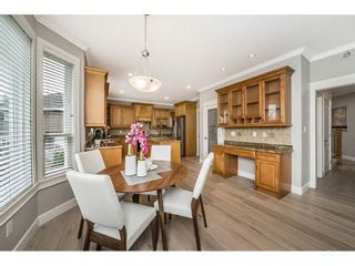 """Photo 10: 14927 35 Avenue in Surrey: Morgan Creek House for sale in """"Rosemary Heights"""" (South Surrey White Rock)  : MLS®# R2278185"""